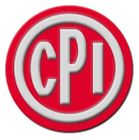 Aufkl. cpi power re.+li. unterverkl.