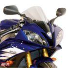 Givi Spoilerscheibe Double Bubble Yamaha YZF R6