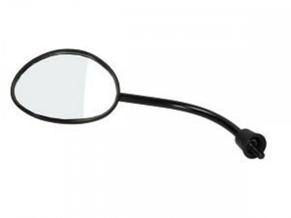 Spiegel Piaggio Zip : Piaggio spiegel links für zip ersatzteile piaggio