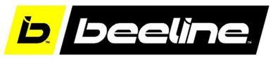 Beeline Auspufftopf für Bestia 3.3 Quad, ATV