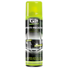Büse GS27 Anti Regen Spray 250ml