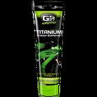 Büse GS27 Titanium Kratzerentferner 150 g (83,27 € /1000 g)