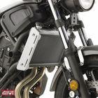 Givi Kühlerschutz für Yamaha XSR 700, MT 07