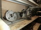 CPI Motor Automatik