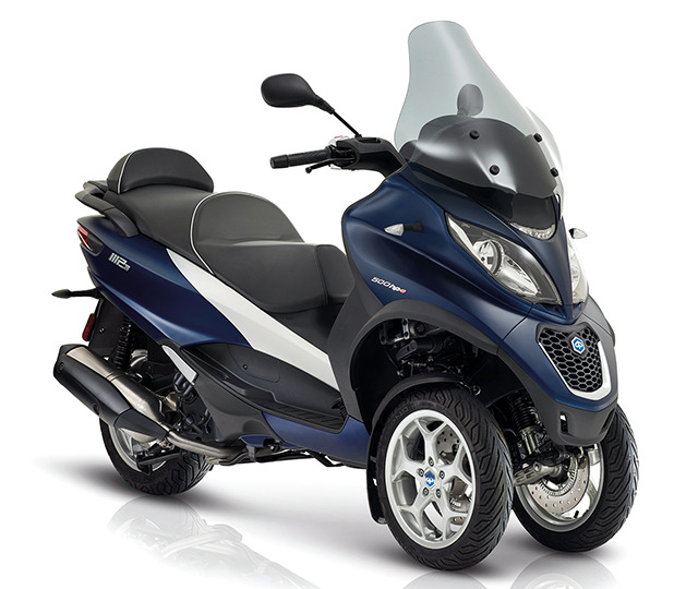 piaggio mp3 500 hpe business abs asr eu4 fahrzeuge roller piaggio. Black Bedroom Furniture Sets. Home Design Ideas