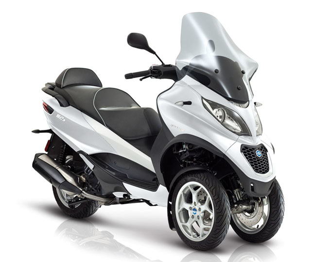 piaggio mp3 500 hpe business abs asr eu4 fahrzeuge roller piaggio. Black Bedroom Furniture Sets. Home Design Ideas