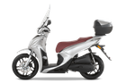 Kymco New People S 150i ABS