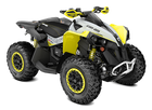 BRP Can-Am Renegade 650 X XC Modell 2019