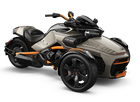 BRP Can-Am Spyder F3-S SPECIAL EDITION 1330 ACE SE6