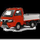 Piaggio Porter ECO-Power Pick-Up LPG inkl. ABS Benzin Gas