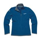 Original Vespa Damen Sweatshirt Jacke Größe S blau Kollektion 2013