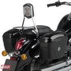 Givi Seitenkoffer-Träger Kawasaki VN 900 Classic/Custom