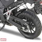 Givi Hinterradabdeckung mit Kettenschutz Suzuki DL 1000 V-Strom