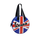 Original Vespa Tunneltasche Tasche UK
