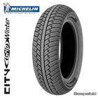 Reifen Michelin M und S 130 70 12 62P TL City Grip Winter