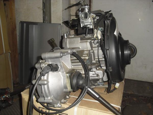 piaggio ape 50 engine upgrade vespagio hd image. Black Bedroom Furniture Sets. Home Design Ideas