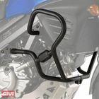 Givi Sturzbügel für Suzuki DL 650 V-Storm