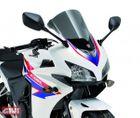 Givi Verkleidungs-Scheibe Honda CBR 500 R getönt
