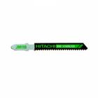 Hitachi Stichsägeblatt JM11B 5 Stück