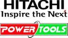 Hitachi Schleifschuhpuffer SB10 T/V