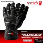 Handschuhe Speeds Allround