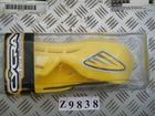 Cycra MX Handprotektor CY 2409 2216-55 plastic only