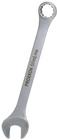 Proxxon Ring-Maulschlüssel 22 mm
