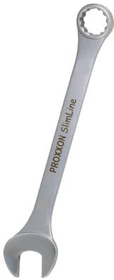 Proxxon Ring-Maulschlüssel 27 mm