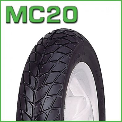 Reifen Sava 120 70-12 TL R MC20 58P Monsum M und S