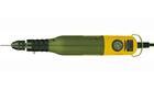 Proxxon Bohr und Fräsgerät Proxxon MICROMOT 50 EF