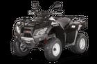 Kymco MXU 300 R Offroad