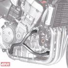 Givi Sturzbügel schwarz für Honda CBF 600 Bj. 08