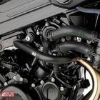 Givi TN691 Sturzbügel schwarz für BMW F 800 R