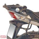 Givi Topcaseträger Monokey für Yamaha FJR 1300