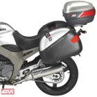 Givi Seitenkoffer-Träger Yamaha TDM 900