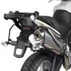 Givi Satteltaschenabstandshalter für Honda XL 700 V Transalp