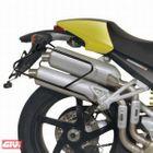 Givi Satteltaschenabstandshalter Ducati Monster S2R-S4R