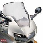 Givi Spoilerscheibe getönt Honda VFR 800