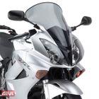 Givi Spoilerscheibe getönt Honda VFR 800 Vtec