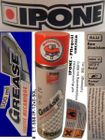 Ipone GREASE R Pflegefett <800 °C 500ml