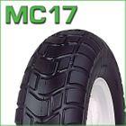 SONDERPREIS Reifen Sava 150 80-10 MC17 65L