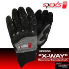 Herren Handschuhe Speeds X-Way