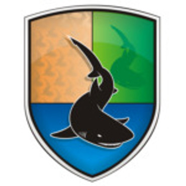 Atlantic Sealord