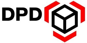 https://cdn02.plentymarkets.com/ce7t8jdqunt1/frontend/content/DPD-Logo-small.jpg