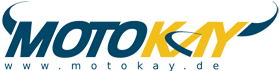 Motokay GmbH Logo