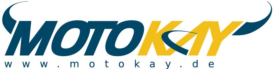 Motokay
