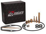 Moturo Vergaser Reparatursatz für Honda CB500F - Vergaserteile