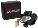 Moturo Bremszylinder für Honda TRX400EX TRX400X Sportrax - Fuß/Handbremszylinder/Teile