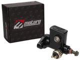 Moturo Bremszylinder hydraulisch für 90-125 ccm GoKart Buggy - Fuß/Handbremszylinder/Teile