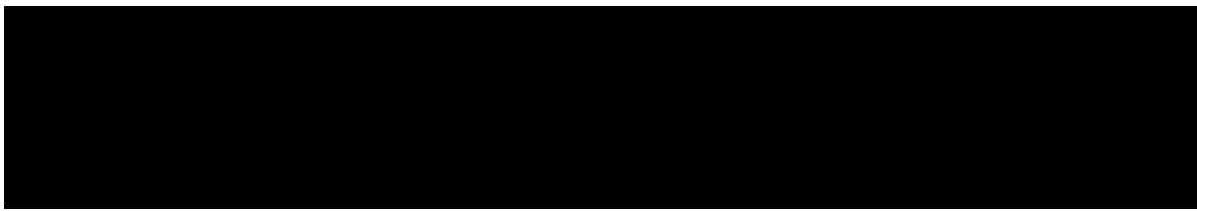 KS Commerce Logo